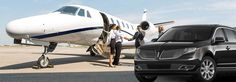 Reliable limo service in Teterboro Airport, Reserve your reliable limo service with Daisy Limo. Teterboro limousine and car service http://www.daisylimo.com/teterboro-airport-service.html
