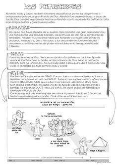 Dibujo de: dibujosparacatequesis.blogspot.com