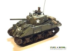 M4 Sherman. Ardennes. Military Vehicles, Battle, Army Vehicles