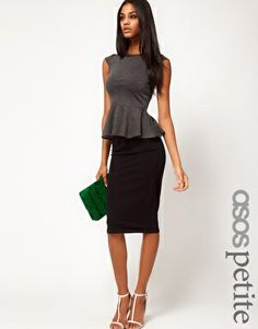 1000 images about pencil skirts for petites on