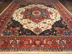 natural dye oriental rugs ISTANBUL RUG serves Alameda and Contra Costa counties and the greater San Francisco Bay Area, including Berkeley, Oakland, Orinda, Lafayette, Walnut Creek, Alamo, Danville, San Francisco, the Silicon Valley and beyond. www.istanbulrug.com