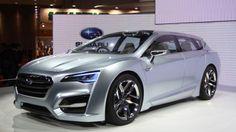 Subaru For Sale http://ebay.to/2sE7kqs #Subaru #SubaruForSale