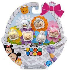 Disney Tsum Tsum Exclusive Glitter Pastel Disney https://www.amazon.com/dp/B06XFX29T7/ref=cm_sw_r_pi_dp_U_x_rAfZAbK4KEXRJ