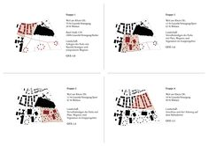 Parks, Planer, Playing Cards, Pictogram, Switzerland, Germany, Homes, Playing Card Games, Game Cards