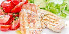 Μαγειρική | Light συνταγές: Πέντε νόστιμες και υγιεινές προτάσεις Kai, Tuna, Fish, Recipes, Kochen, Rezepte, Recipe, Cooking Recipes