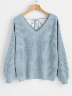 a6be42f92afc54 593 Best SWEATERS & CARDIGANS images in 2019 | Knit jacket, Sweater ...