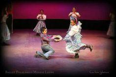Baja California(Sur) la clase A los babies de mexico lindo  #dance #mexicandance #balletfolklorico #folklorico #soymexicolindo #beauty #passion