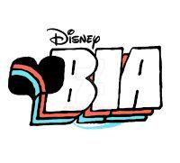 Disney Channel, Serie Disney, Maria Jose, Disney Wallpaper, Miraculous Ladybug, Memes, Ecuador, Drawings, New Start