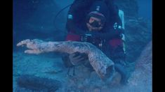 2017 Return to Antikythera Expedition