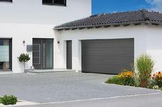 Homeplaza - Bei der Einbruchprävention die Garage nicht vergessen - Mit Qualität auf Nummer sicher