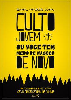 poster____culto_jovem_by_jpaulo_7-d40yxv9.jpg (707×1000)
