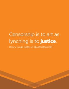 sometimes censorship is a good thing Censorship is the suppression of speech, public communication, or other information, on the basis that such material is considered objectionable, harmful, sensitive, or inconvenient as determined by a government or private institution, for example, corporate censorship.