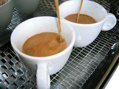 Il caffè e la salute. Ma quanto mi fa bene quella tazzina? Ecco cosa ne dice la scienza