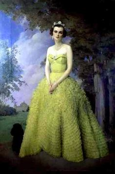 ~ Herbert James Gunn ~ Scottish artist 1893-1964