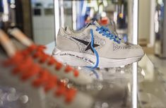 Golden Goose, Photo And Video, Sneakers, Shoes, Instagram, Fashion, Tennis, Moda, Slippers