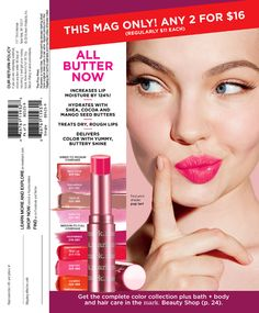 Sale good from 02/19/2016 to 03/03/2016, 130 Anniversary sale! #sale #avon #workfromhome #joinavon