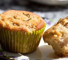 75 g softened butter 1 cup chopped fresh feijoas 2 eggs cup Chelsea White Sugar 2 tsp baking powder 2 cups flour milk to mix Topping: 1 tsp cinnamon 1 Tablespoon Chelsea White Sugar Fejoa Recipes, Sweet Recipes, Baking Recipes, Guava Recipes, Recipies, No Bake Desserts, Dessert Recipes, Guava Jam, Cake