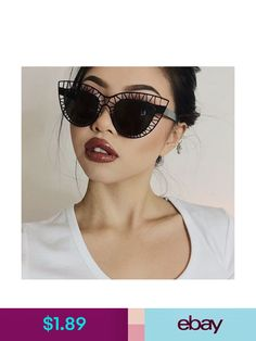 b78e71acd174c 19 Best crazy sunglasses images in 2019