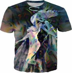 Check out my new product https://www.rageon.com/products/virgo-by-wbk?aff=B5WO on RageOn!