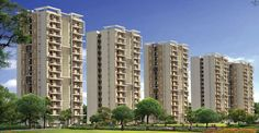 With all the best amenities and easy to reach location, Cosmic Urban Young by Cosmic Group, offers residential properties for sale at Yamuna Expressway, Greater Noida, Uttar Pradesh