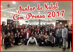 Jantar de Natal Com-Prensa 2017 🎄🎄🎄  #cowboys #cowgirls #westernstyle #natal #christmas #comprensa #barcelos #fashion #spirit #christmastree