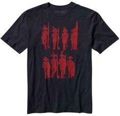 PATAGONIA COMMUNITY: Patagonia T-Shirts