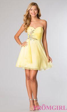 400443c39d86 Designer Alyce Paris Prom Dresses - PromGirl - PromGirl