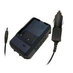 STK's Canon-Rebel-XTi-Battery-Charger (Electronics)  http://www.rereq.com/prod.php?p=B0068T5UXO  B0068T5UXO
