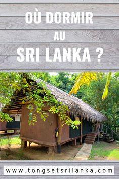 Sri Lanka, Vietnam Voyage, Bons Plans, Blog Voyage, Guesthouse, Travel Inspiration, Pergola, Tongs, Outdoor Structures