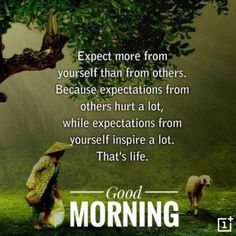 Good Morning Monday Images, Funny Good Morning Messages, Happy Good Morning Quotes, Good Morning Motivation, Morning Thoughts, Good Morning Inspirational Quotes, Good Morning Wishes, Good Life Quotes, Good Thoughts