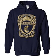 (Tshirt Top Tshirt Sale) Limited Edition Churchill Family Discount Today Hoodies, Funny Tee Shirts