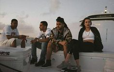 the weeknd bella hadid Bella Hadid Outfits, Bella Hadid Style, Abel And Bella, The Weeknd Wallpaper Iphone, Abel Makkonen, Abel The Weeknd, Beauty Behind The Madness, Celebs, Celebrities
