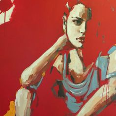 #Art by Petra Kaindel