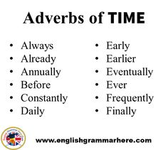 Essay Writing Skills, English Writing Skills, Book Writing Tips, Writing Words, English Vocabulary Words, Learn English Words, English English, English Grammar, Words To Use