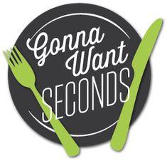 Cowboy Stew - Gonna Want Seconds Cowboy Stew, Breakfast Casserole, Corn Casserole, Noodle Casserole, Sour Cream, Cream Pie, Lemon Cream, Thing 1, Cake Recipes