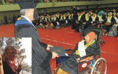 Futicha Sirrulhayati Muna, Mahasiswi Yogyakarta Ini Meninggal Sesaat Usai Ikut Wisuda - http://www.rancahpost.co.id/20150940146/futicha-sirrulhayati-muna-mahasiswi-yogyakarta-ini-meninggal-sesaat-usai-ikut-wisuda/