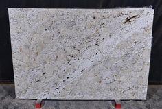 Valle Nevado Polished Granite Granite Slabs Pinterest
