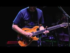 Phish 2013-07-26 - The Gorge Night 1 - Complete