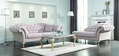 Tips That Help You Get The Best Leather Sofa Deal. A leather couch is the ideal way to improve a space's design and th Sofa Furniture, Canapé Design, Sofa Design, Brown Corner Sofas, Black Fabric Sofa, Canapé Simple, Living Pequeños, Sofa Italia