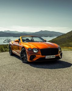 Bentley Motors, Bentley Car, My Dream Car, Dream Cars, Bentley Flying Spur, It's Time To Change, Bentley Continental Gt, Free Training, Hot Cars