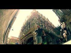 RetroBcn -  Barcelona travel tour
