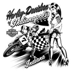 T-Shirts Designs Harley-Davidson - USACopyright Harley Davidson © 2013 - All rights reserved.