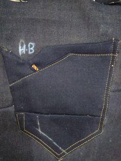 Denim Jeans Men, Club Dresses, Lily, Menswear, Women's Fashion, Pocket, Clothes, Mens Jeans Outfit, Men's Bottoms