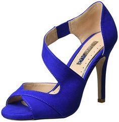 Miss KG Women's Flow Pumps blue Size: 4 UK Miss KG https://www.amazon.co.uk/dp/B01MG3OVI8/ref=cm_sw_r_pi_dp_x_y2qYyb88EM01M