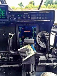 Carbon fiber wallet by Billetus. C130 airplane cockpit by Lockheed. 100% made in the USA. #carbonfiberwallet