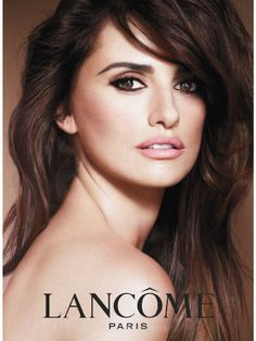 penelope cruz on pinterest ellen von unwerth actresses and bangs. Black Bedroom Furniture Sets. Home Design Ideas