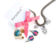 Rocksbox: http://www.stylemepretty.com/living/2015/09/22/subscription-boxes-for-every-aspect-of-your-life/