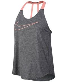 f2dd9d8f5d0a06 Check out the latest women s sportswear and casual clothing from your  favourite brands including adidas