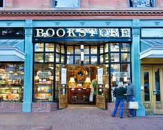 17 extraordinary bookstores...I would love to travel around the world and collect books from various bookstores. Bookstores and libraries are my favorite places to spend hours.