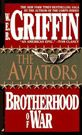 W.E.B. Griffin :: THE BROTHERHOOD OF WAR Series